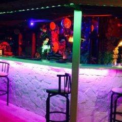 Отель Green Palm Мармарис развлечения