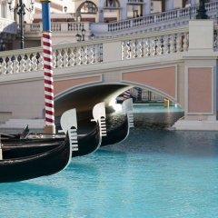 The Palazzo Resort Hotel Casino фото 3