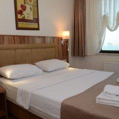 Отель Otel Yelkenkaya комната для гостей фото 5