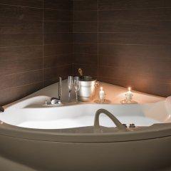 Отель Manzoni Италия, Милан - 11 отзывов об отеле, цены и фото номеров - забронировать отель Manzoni онлайн спа фото 2