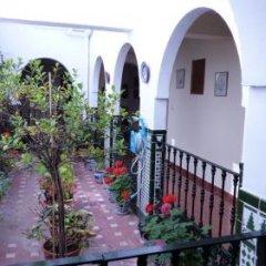 Отель Hostal San Juan Испания, Салобрена - отзывы, цены и фото номеров - забронировать отель Hostal San Juan онлайн фото 5