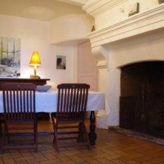 Отель Château Bouvet Ladubay Сомюр интерьер отеля фото 3