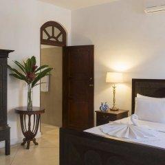 Отель No. 39 Galle Fort Шри-Ланка, Галле - отзывы, цены и фото номеров - забронировать отель No. 39 Galle Fort онлайн фото 8