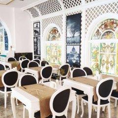 Granada Luxury Beach Турция, Авсаллар - отзывы, цены и фото номеров - забронировать отель Granada Luxury Beach - All Inclusive онлайн помещение для мероприятий