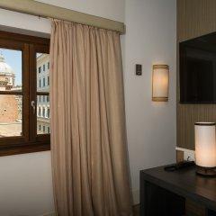Отель Relais Santa Maria Maggiore Италия, Рим - 1 отзыв об отеле, цены и фото номеров - забронировать отель Relais Santa Maria Maggiore онлайн удобства в номере