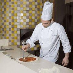 Отель Amman Rotana Иордания, Амман - 1 отзыв об отеле, цены и фото номеров - забронировать отель Amman Rotana онлайн в номере фото 2