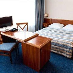 Гостиница Калининград в Калининграде - забронировать гостиницу Калининград, цены и фото номеров фото 2