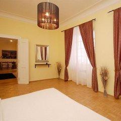 Отель Royal Road Residence Прага удобства в номере фото 2