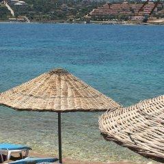 Siriusmi Hotel Чешме пляж
