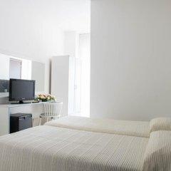 Отель Grand Hotel Adriatico Италия, Монтезильвано - отзывы, цены и фото номеров - забронировать отель Grand Hotel Adriatico онлайн комната для гостей фото 4