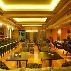 Отель Theoxenia Residence гостиничный бар
