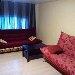 Гостиница Guest House Kalinina Street 133 в Ейске отзывы, цены и фото номеров - забронировать гостиницу Guest House Kalinina Street 133 онлайн Ейск комната для гостей фото 3