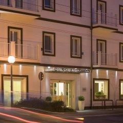 Отель Card International Италия, Римини - 13 отзывов об отеле, цены и фото номеров - забронировать отель Card International онлайн фото 9