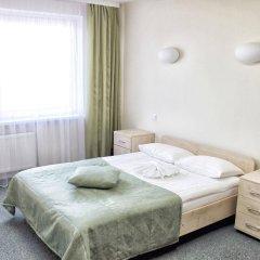 Гостиница «Спорт Тайм» Беларусь, Минск - - забронировать гостиницу «Спорт Тайм», цены и фото номеров комната для гостей фото 2