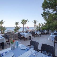 Pirates Beach Club Турция, Кемер - отзывы, цены и фото номеров - забронировать отель Pirates Beach Club онлайн фото 6