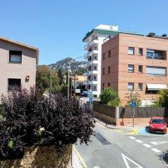 Отель Ilia Costa Brava Испания, Льорет-де-Мар - отзывы, цены и фото номеров - забронировать отель Ilia Costa Brava онлайн фото 3