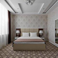 Гостиница Ариум 4* Стандартный номер с разными типами кроватей фото 10