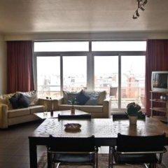 Апартаменты City Apartments Antwerp Антверпен фото 5