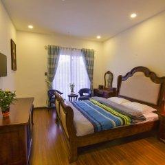 Отель Joy Villa Далат комната для гостей фото 2