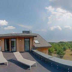 Отель Dievo Lankos Литва, Тракай - отзывы, цены и фото номеров - забронировать отель Dievo Lankos онлайн фото 7