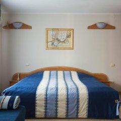 Гостиница СМОЛЕНСКОТЕЛЬ Смоленск комната для гостей фото 5