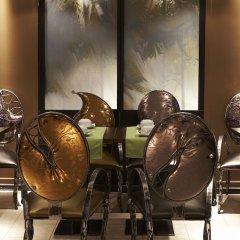 Отель de France Invalides Франция, Париж - 2 отзыва об отеле, цены и фото номеров - забронировать отель de France Invalides онлайн фото 7