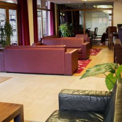 The Lodge Hotel Боровец фото 7