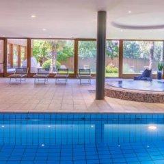 Hotel Levita Натурно бассейн фото 2