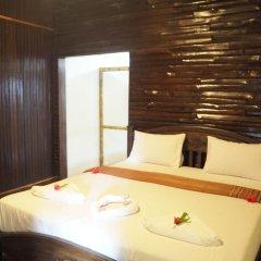 Отель Euro Lanta White Rock Resort And Spa Ланта фото 8