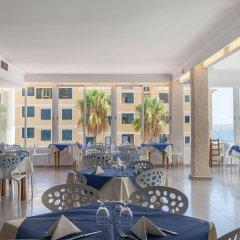 Hotel Amic Horizonte комната для гостей фото 2