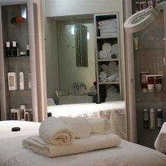 Отель Radisson Blu Hotel, Berlin Германия, Берлин - - забронировать отель Radisson Blu Hotel, Berlin, цены и фото номеров сауна
