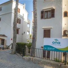 Отель Ona Surfing Playa фото 7