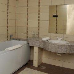 Hotel Centar Balasevic фото 16