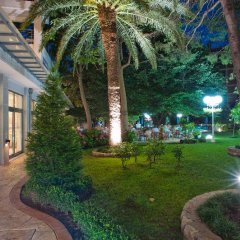 Hotel Rivijera фото 2