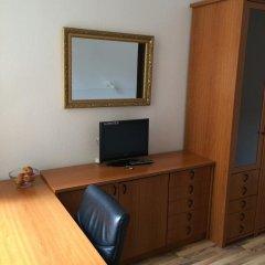 Отель Duval Германия, Франкфурт-на-Майне - отзывы, цены и фото номеров - забронировать отель Duval онлайн удобства в номере фото 2