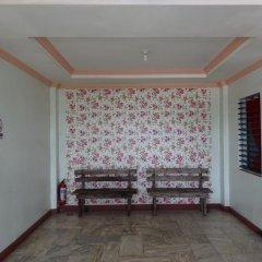 Отель Pere Aristo Guesthouse Филиппины, Мандауэ - отзывы, цены и фото номеров - забронировать отель Pere Aristo Guesthouse онлайн развлечения