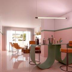 Paradiso Ibiza Art Hotel - Adults Only фото 12