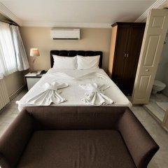 My Kent Hotel Турция, Стамбул - отзывы, цены и фото номеров - забронировать отель My Kent Hotel онлайн фото 4