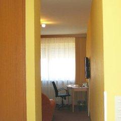 Hotel Hamburg комната для гостей фото 5