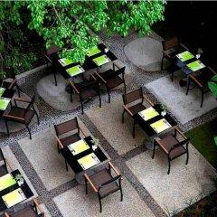 Отель ibis Phuket Patong фото 7