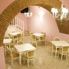 Palazzo Reginella Residence Hotel Бовалино-Марина детские мероприятия