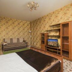 Апартаменты Apartment Belinskogo 11-66 - apt 80 удобства в номере