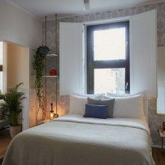 Отель Max Brown Midtown Дюссельдорф комната для гостей фото 5