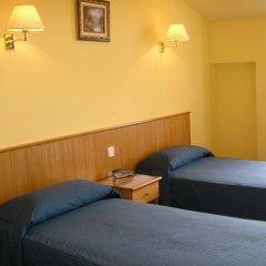Отель San Juan Испания, Камарго - отзывы, цены и фото номеров - забронировать отель San Juan онлайн комната для гостей