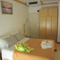Отель Consuelo Италия, Риччоне - отзывы, цены и фото номеров - забронировать отель Consuelo онлайн удобства в номере