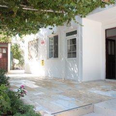 Patara Doga Apart Турция, Патара - отзывы, цены и фото номеров - забронировать отель Patara Doga Apart онлайн