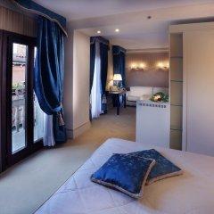 Hotel A La Commedia удобства в номере