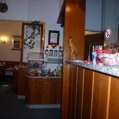 Hotel Adler питание фото 2