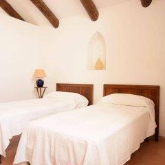 Отель Belvedere Amodeo Италия, Конка деи Марини - отзывы, цены и фото номеров - забронировать отель Belvedere Amodeo онлайн комната для гостей фото 2