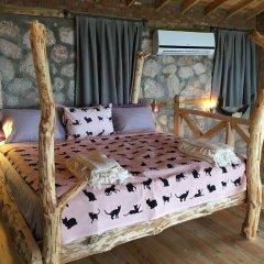 Отель Prima Donna - Adults Only комната для гостей